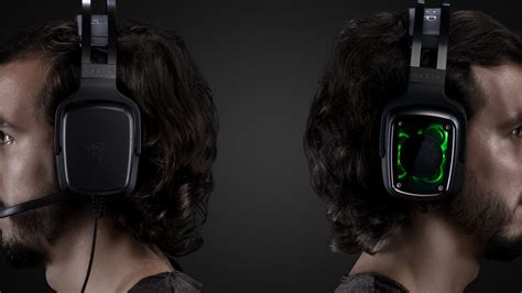 Razer Tiamat V2 2 2 razer announces new tiamat 7 1 v2 and tiamat 2 2 pc gaming