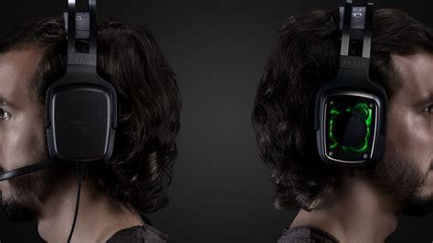 Razer Tiamat 2 2 razer announces new tiamat 7 1 v2 and tiamat 2 2 pc gaming