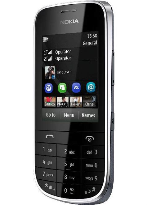 nokia asha 202 black themes nokia asha 202 mobile phone price in india specifications