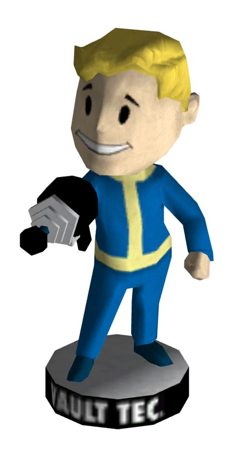 bobblehead energy weapons energy weapons the fallout wiki fallout new vegas and