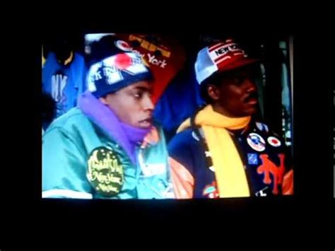soul glo couch soul glo coming to america youtube