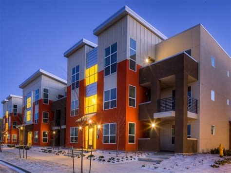 one bedroom apartments in denver co botanica eastbridge botanica eastbridge apartments in stapleton http