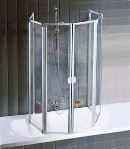 wannenaufsatz dusche schulte wannenaufsatz testberichte und preisvergleich