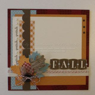 Scrapbook Sketches 8x8 by 25 Best Ideas About 8x8 Scrapbook Layouts On