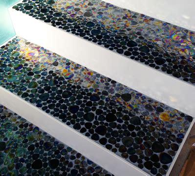 zanella pavimenti scale in gres zanella pavimenti