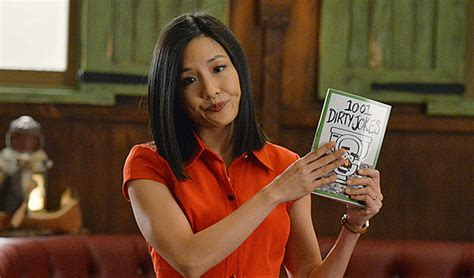 fresh off the boat s05e01 watch online free constance wu fresh off the boat www pixshark