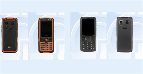 rugged features huawei s rugged feature phones spotted on tenaa 91mobiles