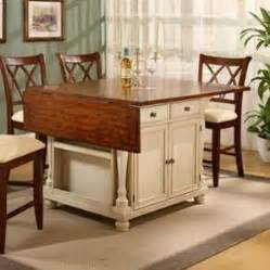 mobile kitchen islands with seating portable kitchen island with seating google search
