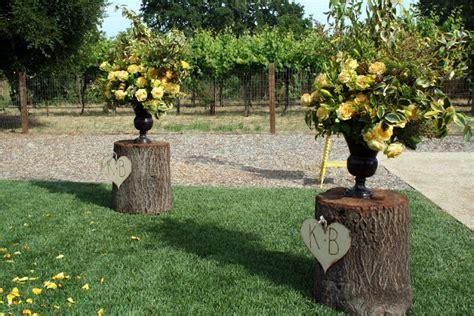 Hobby Lobby Wedding Bouquets – orange flowers from Hobby Lobby   Christen's Wedding and
