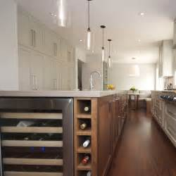 modern kitchen island lighting fab fab is everyday design