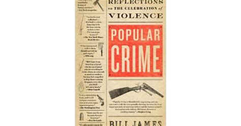 best true crime popular crime by bill the 10 best true crime