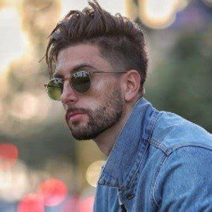 Wellens Hairstyle by 7 Things To Avoid In Wellens Hairstyle