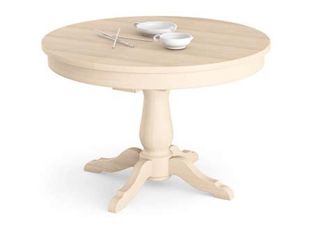 tavoli rotondi offerte tavoli rotondi ikea tutte le offerte cascare a fagiolo