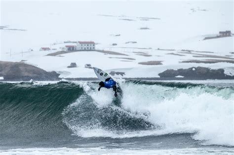 reykjavik iceland 10 best cold water surf spots