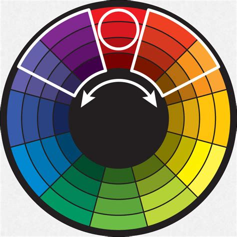 find related colors related wheel zevendesign