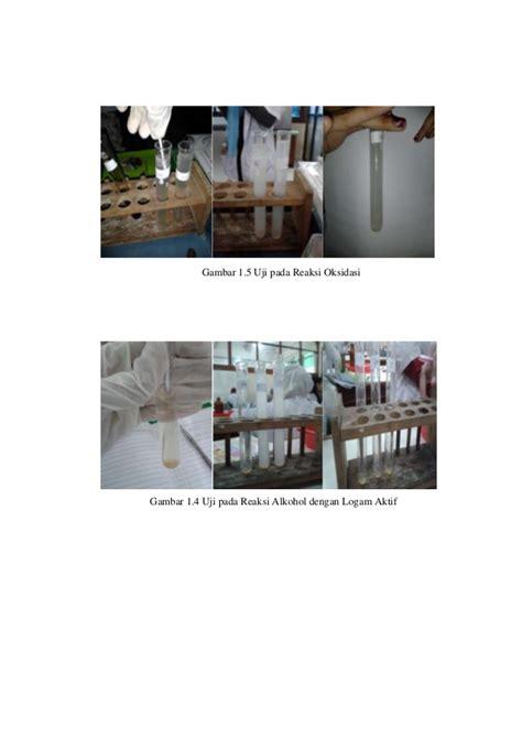 Kimia Organik Edisi 3 Jilid 1 By Fesendenhvs itp uns semester 2 laporan kimor acara 1 identifikasi 1
