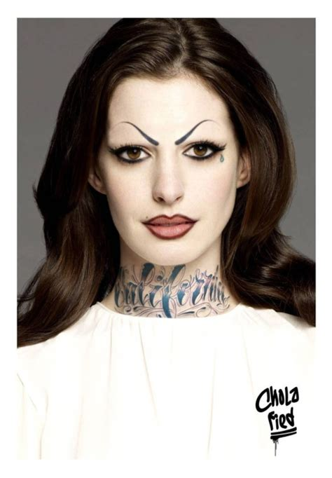 celebs  cholafied    totally hilarious hairstyles  trendy haircuts