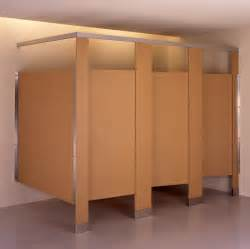 bathroom stalls and toilet partitions
