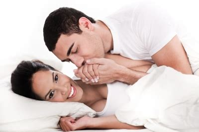 how soon can you have intercourse after c section 3 ways to initiate sex with your spouse stupendous marriage