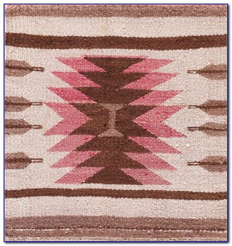 american rugs and blankets american style rugs uk rugs home design ideas 5o7pmg4jdl
