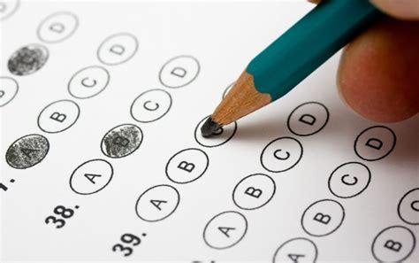 simulazione test d ingresso scienze della formazione primaria scienze della formazione primaria come prepararsi al test