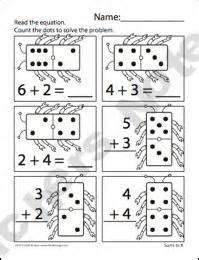 School math number sense addition on pinterest addition and