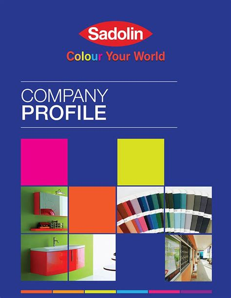 gulf design concept company profile 24 best sadolin paints uganda company profiles images on