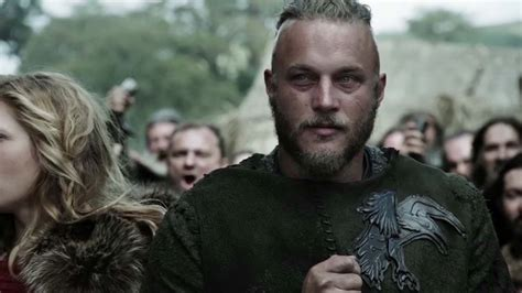 ragnar wig did vikings ragnar lothrbok exist national geographic