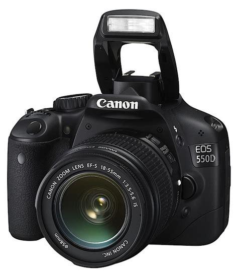 Pasaran Kamera Canon Eos 550d canon eos t2i 550d review