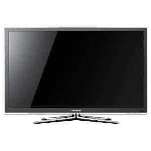 samsung un55c6500 55 quot series 6 1080p 120hz led hdtv un55c6500vfxza gosale price comparison