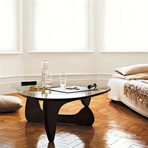 isamu noguchi coffee table plans  woodworking