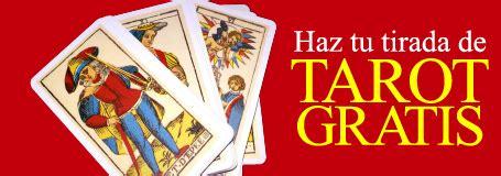 Tarot Gratis Tirada Tarot Gratis Consultas Cartas Tarot | tarot 100 gratis haz tu tirada online ya tarot gratuito
