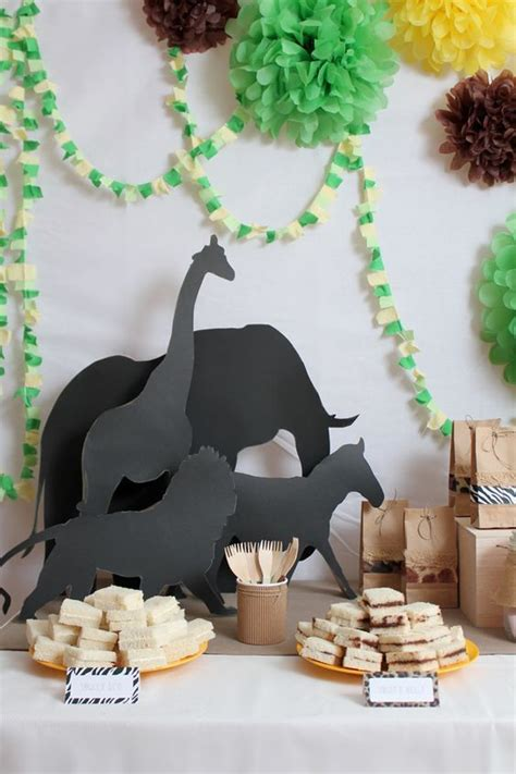 safari themes gallery 533 best images about safari parties on pinterest jungle