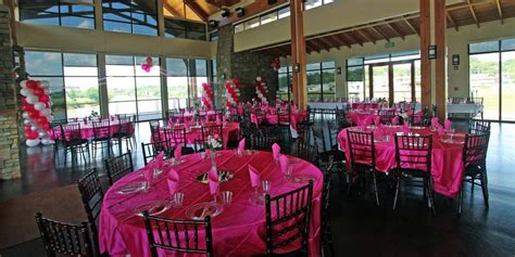 Baby Shower Venues Nashville Tn by Freedom Point Weddings Get Prices For Wedding Venues In Tn