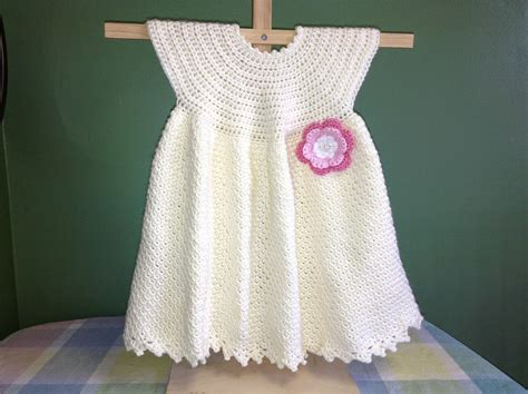 free pattern toddler dress anna s free baby crochet dress patterns inspiration and