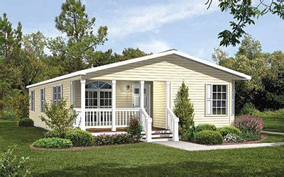 double wide mobile home floor plans double wide home 5 bedroom 3 bath mobile home justinbieberfaninfo p 4