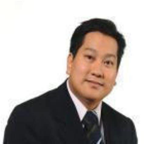 deutsche bank vice president the an vu principal technology manager vice president