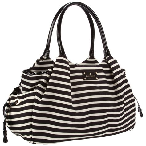 Designer Kate Spade Snowmass Stevie Bag by 17 Best Images About Handbags On Leather