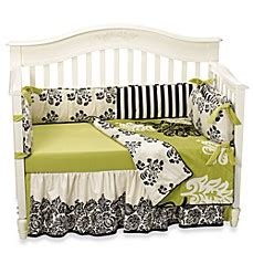 Harlow Crib Bedding Cocalo Harlow 4 Crib Bedding And Accessories Buybuybaby