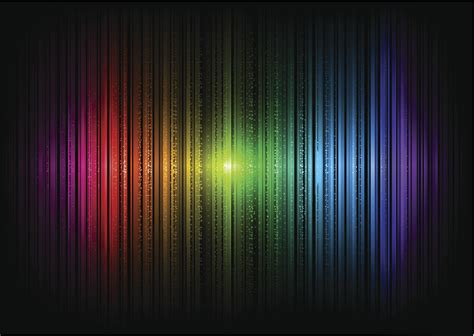 cmyk spectrum pr tips rgb versus cmyk keybridge communications