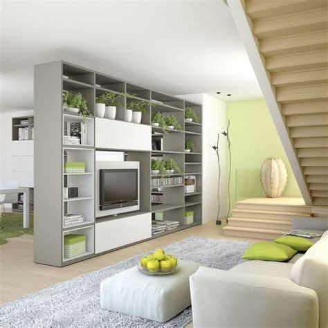 librerie moderne per soggiorno librerie moderne per soggiorno idee di design per la