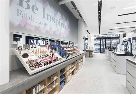 retail layout articles design retail the latest news in the retail industry