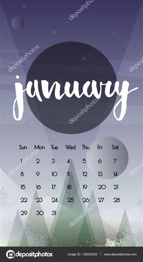 colored card stock colored calendar card stock vector 169 tekla pototska