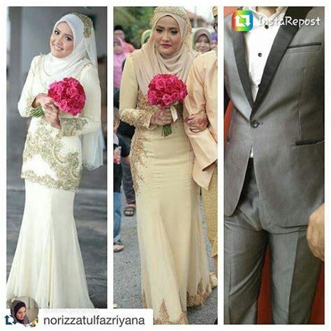 baju pengantin dijual murah baju pengantin murah kahwin mall wedding directory