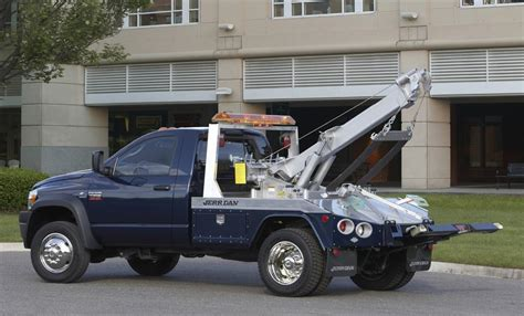dodge 3500 cab and chassis 2010 dodge ram 3500 chassis cab conceptcarz