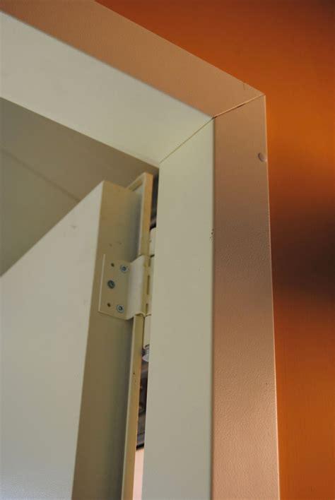 porta su cartongesso descrizione delle porte con telaio abbracciante su pareti