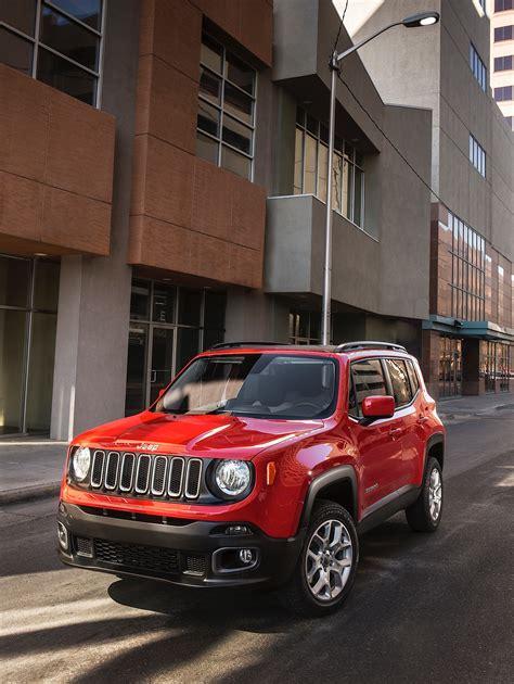 jeep renegade 2014 jeep renegade specs 2014 2015 2016 2017 2018