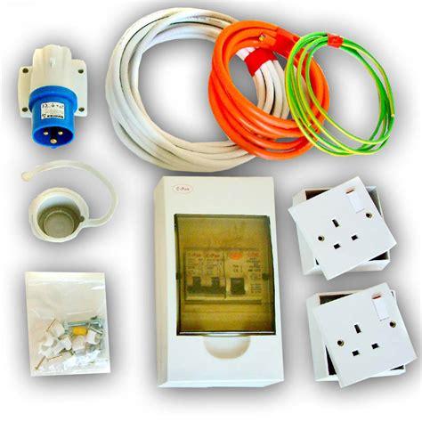 wiring diagram for intermatic sprinkler timer get free