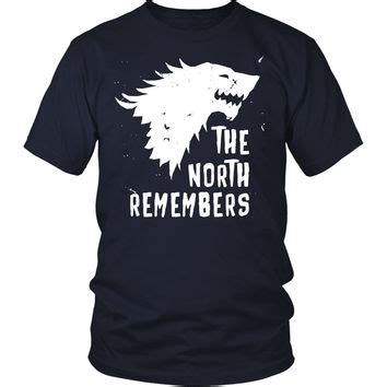 Sweater Of Thrones The Remembers best the remembers t shirt products on wanelo