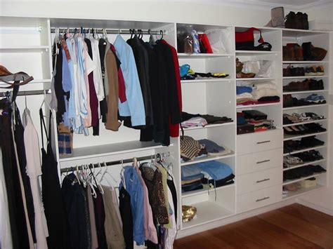 Australian Wardrobe Design by Wardrobes Inspiration Academy Custom Interiors